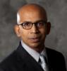IEEE Computer Society: Viktor Prasanna Wins the 2015 IEEE-CS Wallace McDowell Award