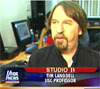 Fox News Focuses on Viterbi Games Instruction