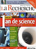 French Science Magazine Highlights Work of USC Signals Pioneer