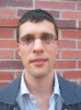 Quantum Information Theorist Newest Viterbi Career Award Winner
