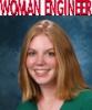 <I>Woman Engineer</I> Magazine Focuses on Viterbi Alumna Melissa Price