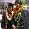 Pomp and Internet Circumstance: 166 Distance Learning Engineers Receive M.S. Degrees