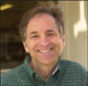 Len Adleman Wins Turing Prize