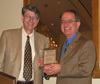 2004 Faculty and Staff Awards