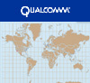 QUALCOMM and USC Sign International Distance-Ed Pact