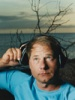 Q&A in <I>Wired:</I> Does Noise Have a Bad Rap?