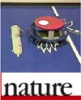 <b>Nature</b> reports on Viterbi Robots for Space Contstruction