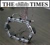 <b>The Times:</b>