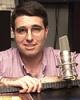 How the Viterbi School's Chris Kyriakakis Creates Ultra High Fidelty Sound Reproduction