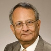 Sanjit Mitra Elected a Fellow of Indian National Academy