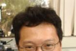 Dr. Tzung