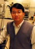 Hsieh Department Standout Wins First IEEE Nanotechnology Early Career Award