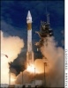 'Road to Space' Webcast Celebrates 50th Anniversary of Spaceflight