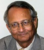 Hsieh Department's Sanjit Mitra Extends Impressive List of Awards