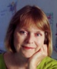 ISI's Carole Beal discusses her K-12 tutoring software on <b>SCIENCE AND SOCIETY</B> Internet radio