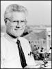 David B. Wittry, 1929-2007
