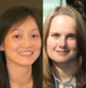 Two Women Faculty to Join Viterbi in 2008