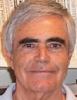 Ari Requicha Receives IEEE Nanotechnology Distinguished Service Award