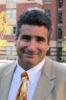 Viterbi School's Tom Katsouleas Named Duke University Dean of Engineering
