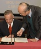 USC and National Taiwan University Sign Memorandum of Understanding