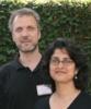 Six Viterbi Faculty Win USC-Mellon Mentoring Awards