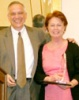 2008 Viterbi School Faculty and Staff Awards