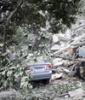 Viterbi Faculty Member Pens Op-Ed on China Quake