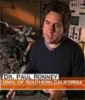 Natural Gas for Cars? NBC News' <i>Today</I>  Asks Viterbi Expert