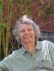 In Memoriam, Charles L. (Chuck) Weber (1937-2013)
