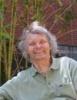 Charles L. Weber Appointed Professor Emeritus