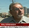 Viterbi School Expert Educates CNN Audiences on L.A.'s Oil Potential