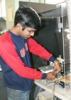 High Marks for USC-IIT Kharagpur Exchange Program