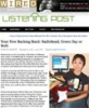 <b></i>Wired News</b></I> Features Viterbi School Songwriting System