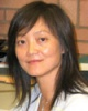 Viterbi School's Shinyi Wu Develops E-Prescribing Toolkits