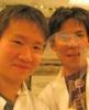 Viterbi Researchers Print Transparent Nanotube Transistor Lattices