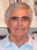 <b>CACM</b> Looks at Viterbi Medical Nanobot Research