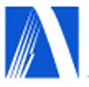 Three Viterbi Engineers Named AAAS Fellows
