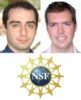 Two Hsieh Faculty Members Receive NSF CAREER Awards