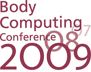 Bodycomputing-logo 2009