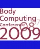 KNOWME Project Wins Body Computing Slam Contest