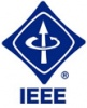 Four Viterbi Faculty Elected IEEE Fellows