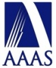 Three From Viterbi School Win AAAS Honors