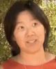 VIDEO: Elaine Chew on
