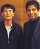 USC Study on Detecting Emotions in Spoken Dialogs Wins Best Paper Prize