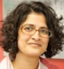Navy Taps Viterbi Professor to Lead Underwater Research Effort