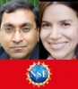 Two Viterbi Professors Receive NSF CAREER Awards