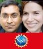 Two Viterbi Professors Receive NSF CAREER Awards