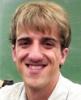 Viterbi Graduate Student Ben Vatterott Wins Fulbright Teaching Assistantship