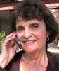 Barbara Myers Praised as Prime Mover of Viterbi Development