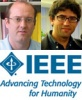 Giuseppe Caire and Gerhard Kramer Elected to IEEE Posts